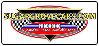 Sugar Grove Cars